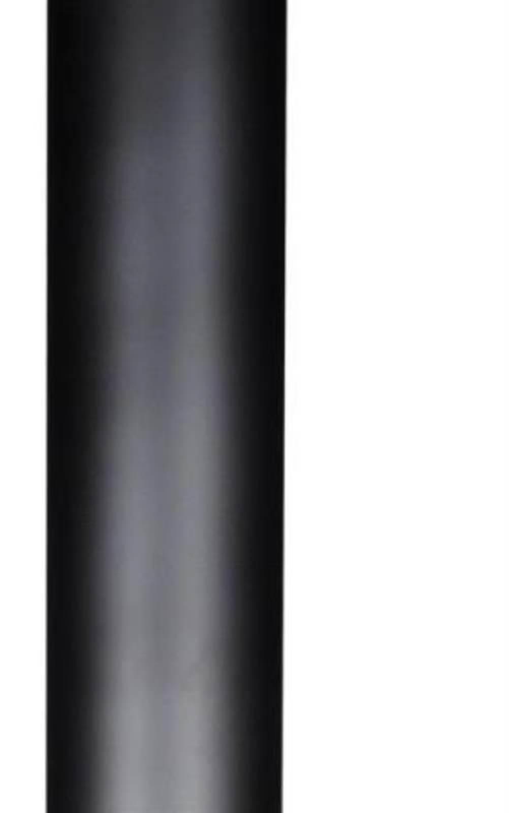 Forlengerrør DN 700/800 100 CM