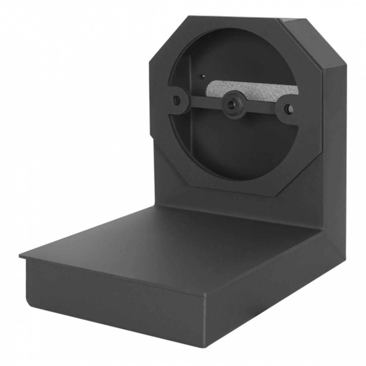 Romotop H2 Airbox 02