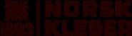 Norsk Kleber