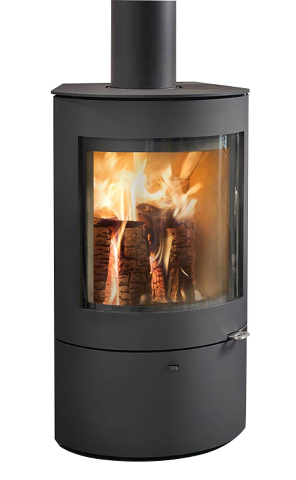 Westfire Uniq 21